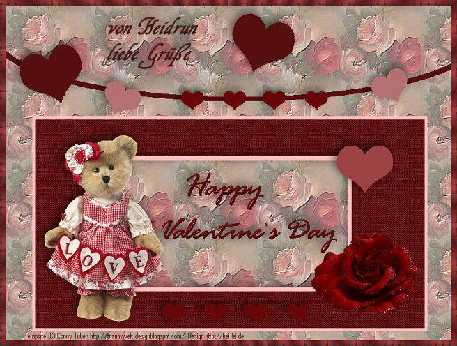 An den Beitrag angehängtes Bild: http://hei-lei.de/gaebilder/Valentinstag2.jpg