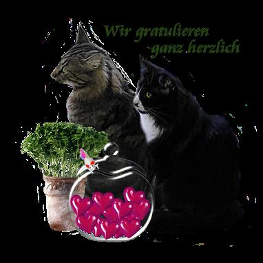 An den Beitrag angehängtes Bild: http://hei-lei.de/gaebilder/gratu_2020.png