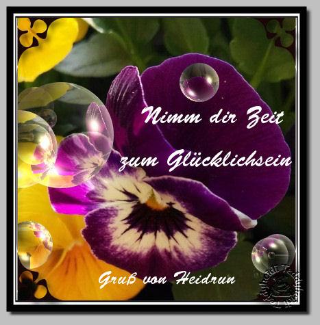 An den Beitrag angehängtes Bild: http://hei-lei.de/gaebilder/nimmdirzeit.jpg