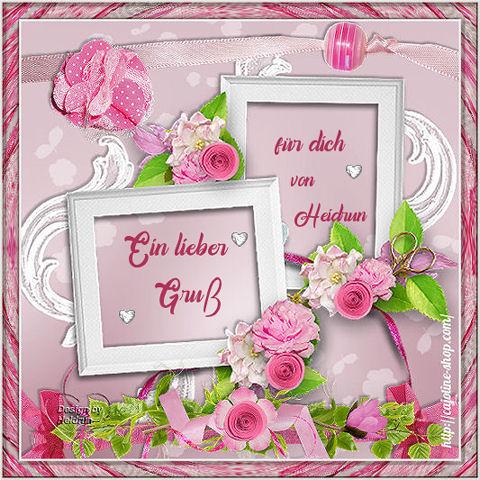 An den Beitrag angehängtes Bild: http://hei-lei.de/gaebilder/rosagruss.jpg