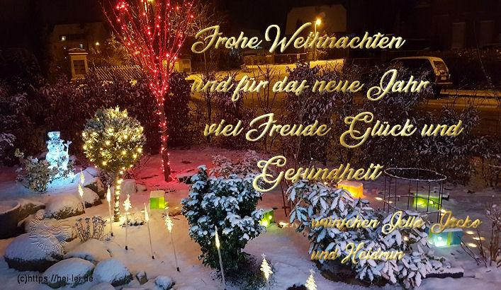 An den Beitrag angehängtes Bild: http://hei-lei.de/gaebilder/weih_karte_jeja_hei.jpg